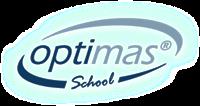 Phòng học ngoại ngữ Roycan – Optimas School