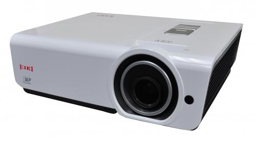 Máy chiếu EIKI EIP-X5500