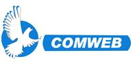 Phòng học ngoại ngữ đa năng COMWEB MCC-201VES