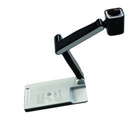 Camera vật thể Wanin I3130HD