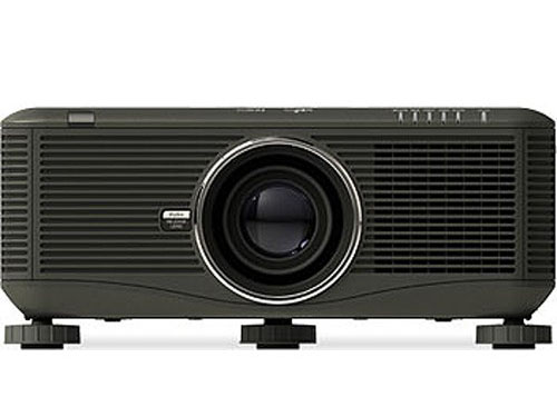 Máy chiếu NEC NP-PX700WG