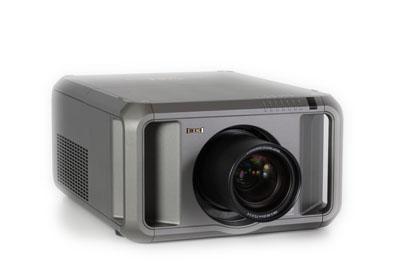 Máy chiếu EIKI EIP - HDT 30