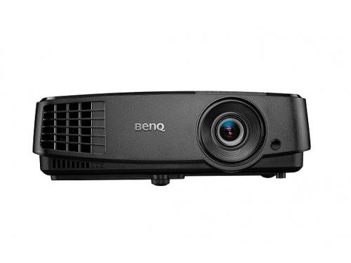 Máy chiếu BenQ DLP MX505
