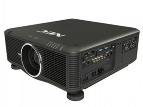 Máy chiếu NEC PX800XG2