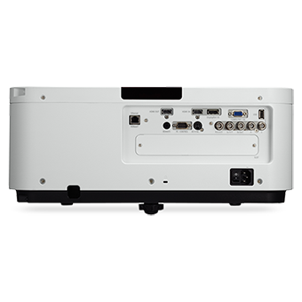 Máy chiếu NEC NP-PX602UL-WHG