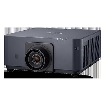 Máy chiếu NEC NP-PX602UL-BKG