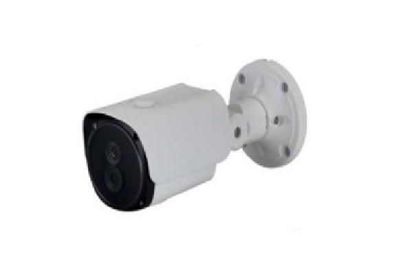 Camera nhiệt INNORIX INX-S201T