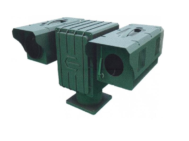 Camera Quân sự INNORIX INX-MS15