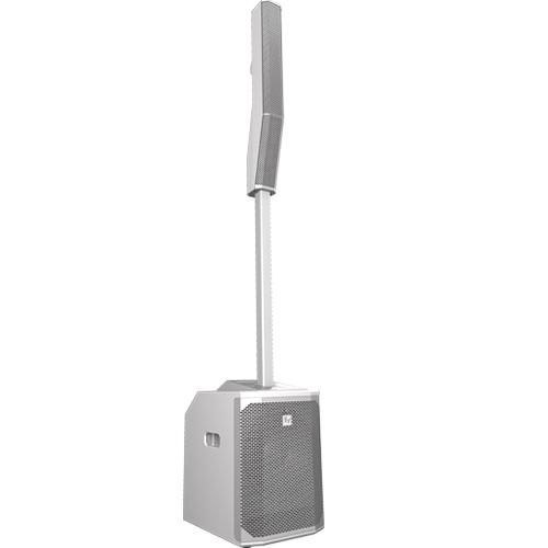 Loa cột Electro-Voice ELX 200 EVOLVE 50