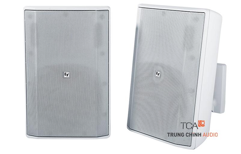 Loa 2-Way Electro-Voice EVID-S8.2T